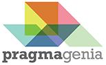 Logo-Pragmagenia-v2