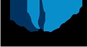 WebSinergia-Logo