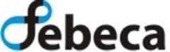 febeca