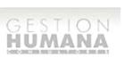 gestion-humana