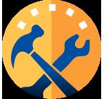 icono-soporte-tecnico (1)