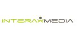 interaxmedia