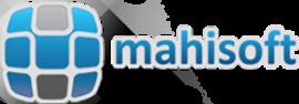 mahisoft-e1491847867108