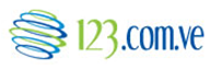 123com.ve_
