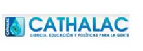 cathalac