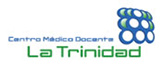 cm-trinidad