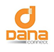 danaconnect