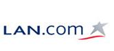 lan.com_