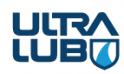 logo-nuevo-ultra-e1491848522585