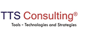 tts-consulting