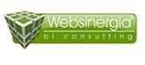 WebSinergia