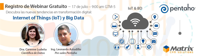 Internet-of-Things-IoT-y-Big-Data_LANDINGPAGE-04