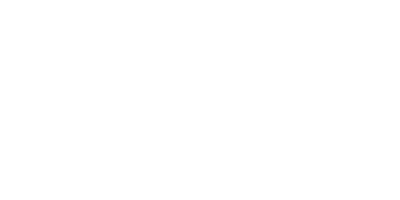 Matrix CPM Solutions