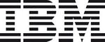 ibm-logo-5